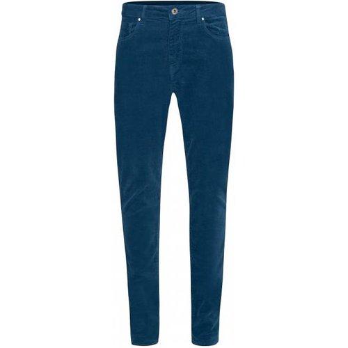 Regent Skinny Fit High Waist s Jean PL210878YD42-577 - Pepe Jeans - Modalova