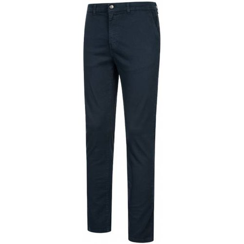 Long s Pantalon chino 422631-6AC - Oakley - Modalova