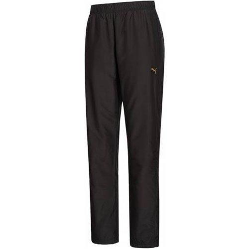 Explosive Woven s Pantalon de survêtement 517657-01 - Puma - Modalova