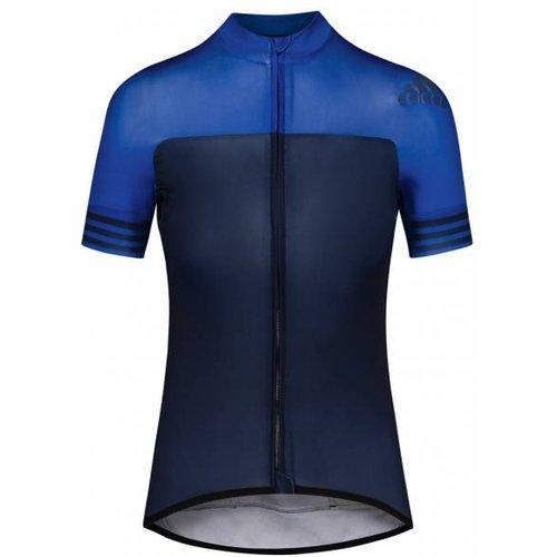 Adistar JSK s Haut de cyclisme CV6686 - Adidas - Modalova