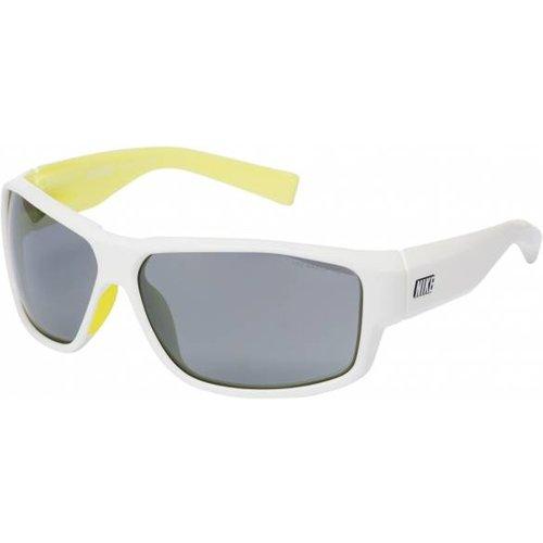 Expert Lunettes de soleil EV0700-177 - Nike - Modalova