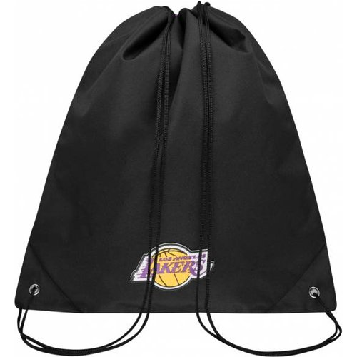 LA Lakers Gym Bag Sac de sport 8016799-LAK - NBA - Modalova