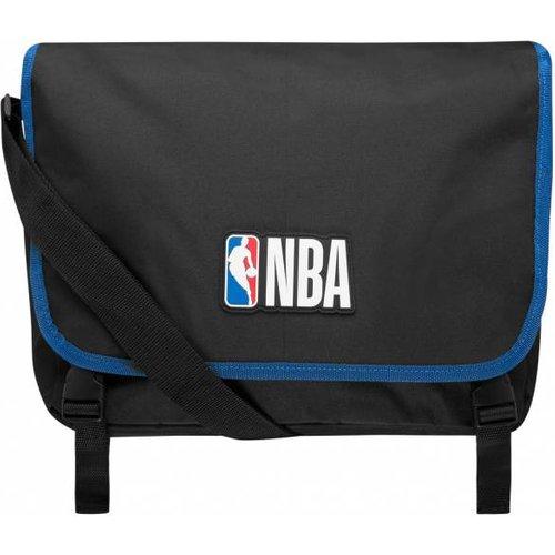Logo Messenger sac à bandoulière 8013722 - NBA - Modalova