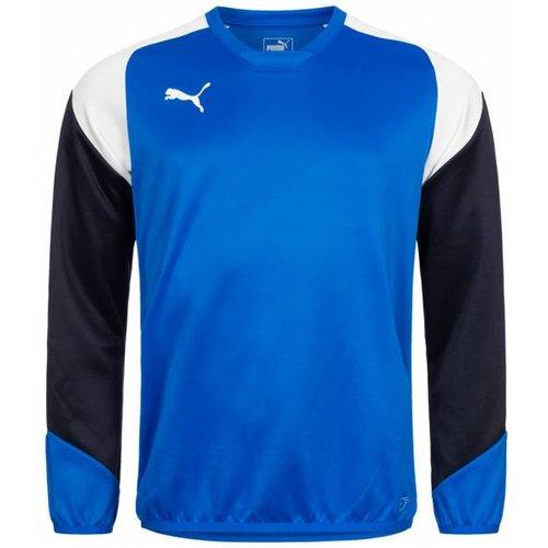 Esito 4 Sweat s Sweat-shirt d'entraînement 655222-02 - Puma - Modalova