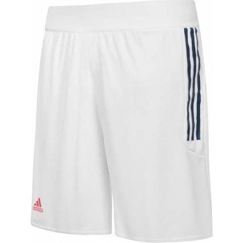 France FFHB s Short de handball B45333 - Adidas - Modalova