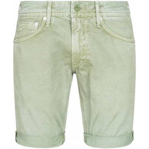Stanley s Bermuda PM800734-768 - Pepe Jeans - Modalova