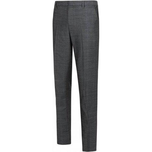 Adipure Premium s Pantalon de golf DZ7082 - Adidas - Modalova