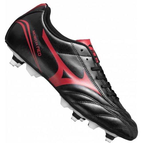 Morelia NEO CL FG / SG s Chaussures de foot P1GC1616-62 - Mizuno - Modalova
