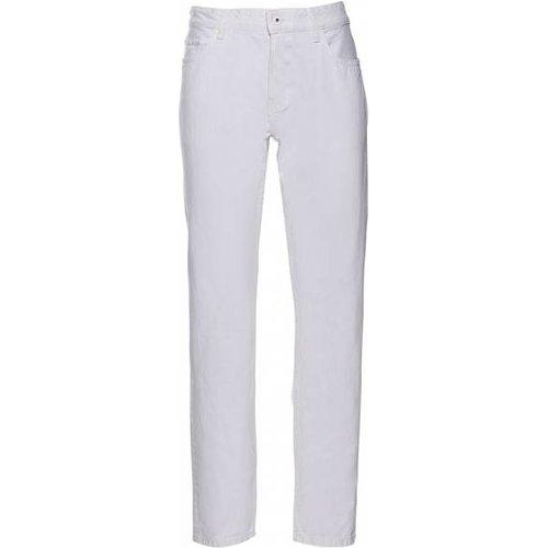 Mable Straight Leg s Jean PL203156TA70-000 - Pepe Jeans - Modalova