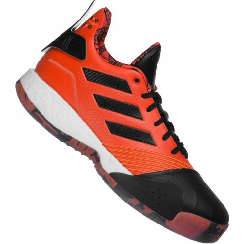 T-Mac Millennium BOOST s chaussures de basket EF1868 - Adidas - Modalova