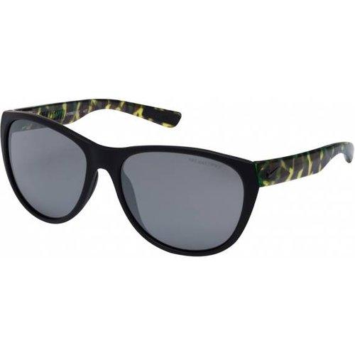 Compel Lunettes de soleil EV0883-027 - Nike - Modalova