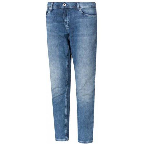 Joey Boyfriend s Jean PL201090GR28-000 - Pepe Jeans - Modalova