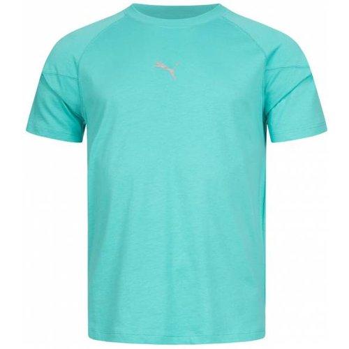 PUMA EPOCH Hommes T-shirt 595909-35 - Puma - Modalova