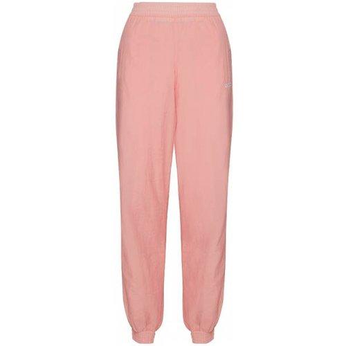 Favorites s Pantalon de survêtement FM6187 - Adidas - Modalova