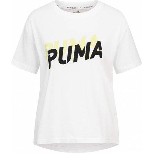 Modern Sports Logo s T-shirt 582937-72 - Puma - Modalova