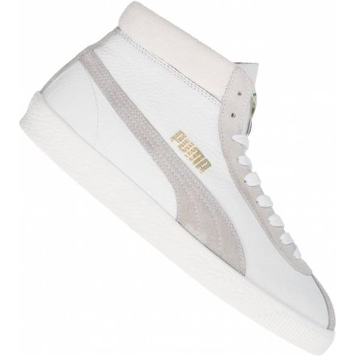 Basket 68 Mid s Sneakers 369890-01 - Puma - Modalova