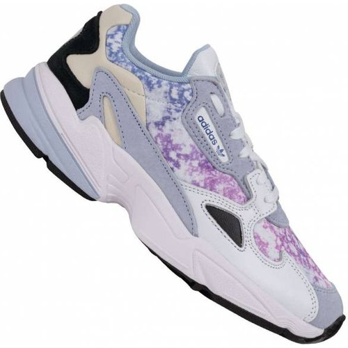 Originals Falcon s Sneakers FX3930 - Adidas - Modalova