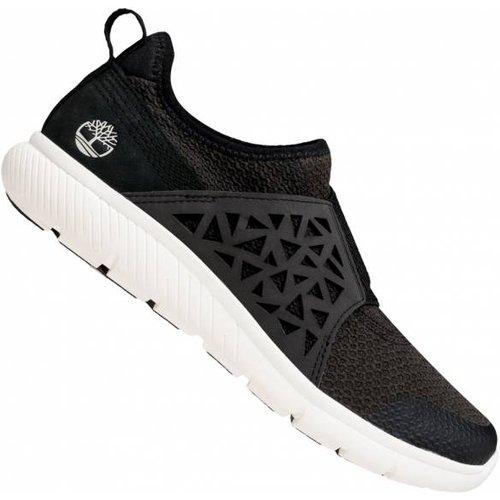 Boltero Slip On s Sneaker A1PES - Timberland - Modalova