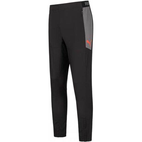 FtblNXT Pro s Pantalon de survêtement 656669-01 - Puma - Modalova