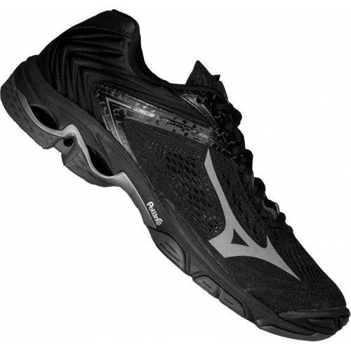 Wave Lightning Z5 s chaussures de volleyball V1GA1900-97 - Mizuno - Modalova
