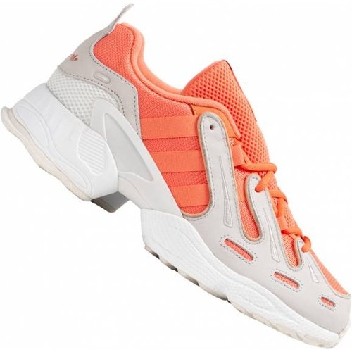 Originals EQT Gazelle Equipment Sneakers EE5034 - Adidas - Modalova