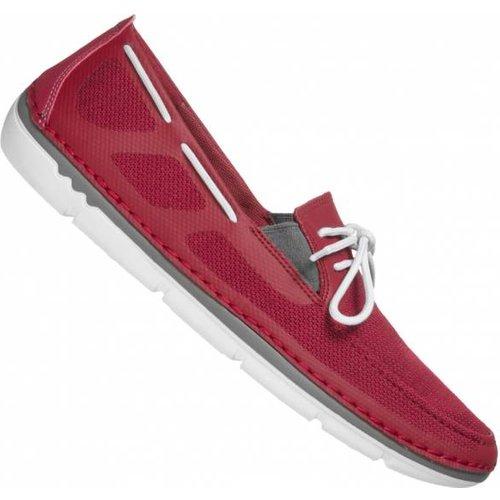 Step Maro Wave Canvas s Chaussures basses 261408427 - Clarks - Modalova