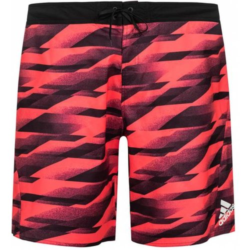 Oly3 Tech Knee Lenght s Short de bain FS4024 - Adidas - Modalova