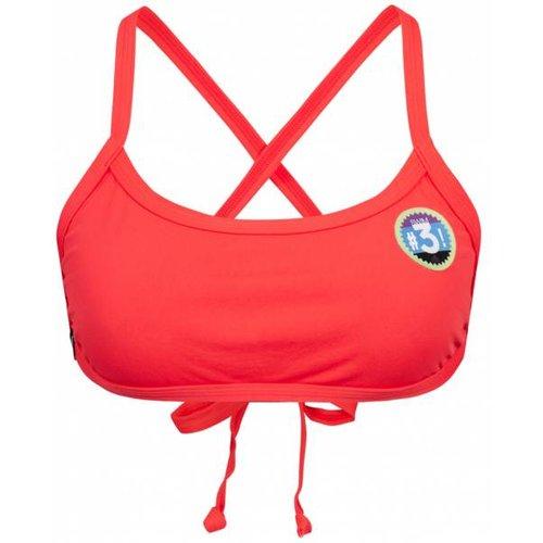 Pro Solid s Haut de bikini DQ3275 - Adidas - Modalova