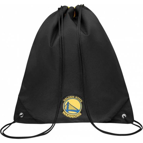 Golden State Warriors Gym Bag Sac de sport 8016799-GSW - NBA - Modalova
