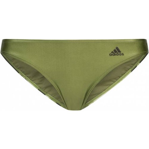 Bottom s Bas de bikini DY5050 - Adidas - Modalova