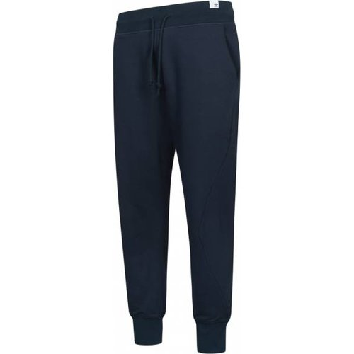 Originals x By O s Pantalon en sweat BQ3107 - Adidas - Modalova
