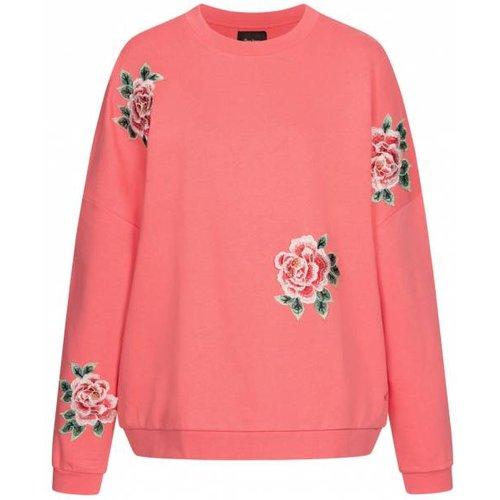 Oversize s Sweat-shirt PL580732-352 - Pepe Jeans - Modalova