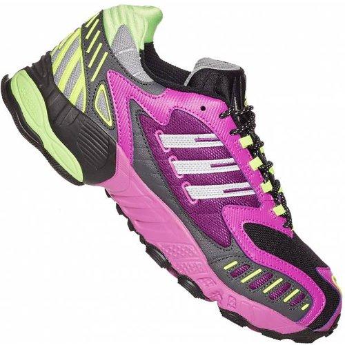 Originals Torsion TRDC Sneakers EF4807 - Adidas - Modalova