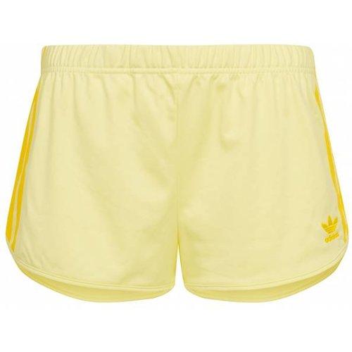 Originals 3 Stripes s Short FK0479 - Adidas - Modalova