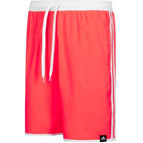 Stripes CLX s Short de bain FL5903 - Adidas - Modalova