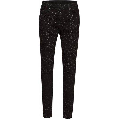 Regent Stars s Jean PL2035468-000 - Pepe Jeans - Modalova