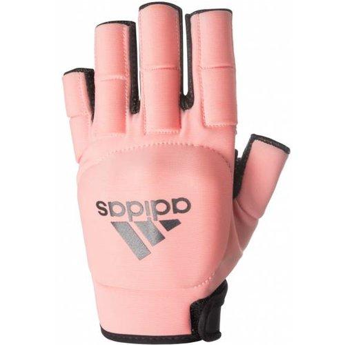 OD Glove Glow Gants de hockey EV6368 - Adidas - Modalova