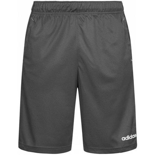 Essentials s Short GD0507 - Adidas - Modalova