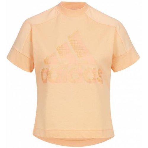 ID Glam s T-shirt DX7938 - Adidas - Modalova