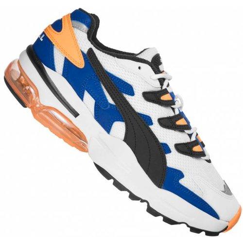 CELL Alien OG Sneakers 369801-11 - Puma - Modalova
