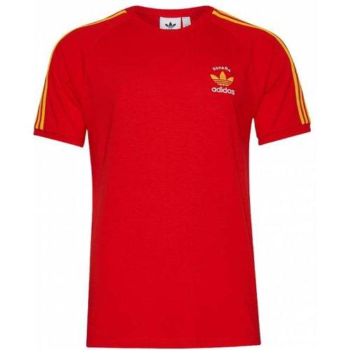 Originals Espana 3-Stripes s T-shirt GP1919 - Adidas - Modalova