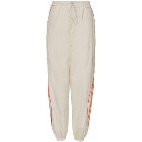 Originals s Pantalon de survêtement FM1933 - Adidas - Modalova
