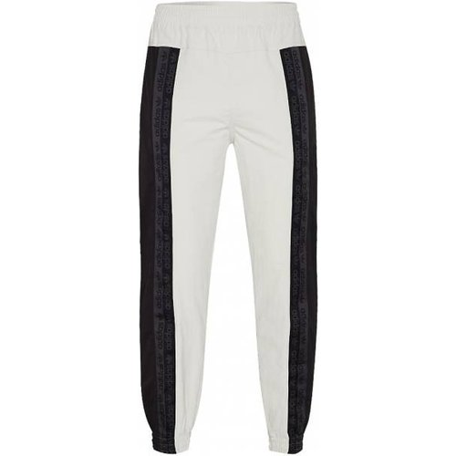 Originals R.Y.V. s Pantalon de jogging FM2282 - Adidas - Modalova