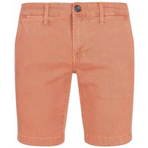 Charly s Bermuda PM800717-193 - Pepe Jeans - Modalova