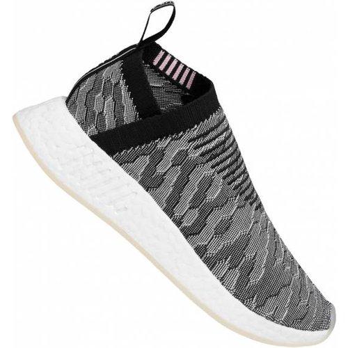 Originals NMD_CS2 Primeknit Boost Sneaker BY9312 - Adidas - Modalova