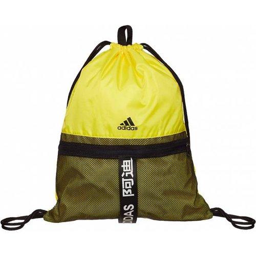 Originals 4athlts Sac de sport FI7961 - Adidas - Modalova