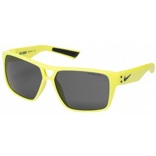 Charger Lunettes de soleil EV0762-710 - Nike - Modalova