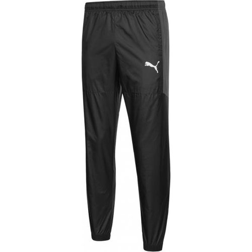 TeamFINAL21 Piste s Pantalon de survêtement 704653-01 - Puma - Modalova