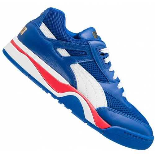 Palace Guard Finals Sneakers 370075-01 - Puma - Modalova