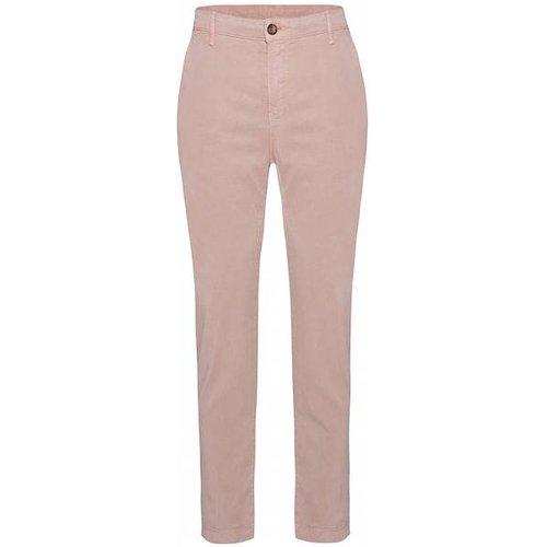 Maura s Pantalon chino PL211067YB3R-327 - Pepe Jeans - Modalova